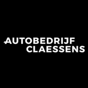 Autobedrijf-Claessens