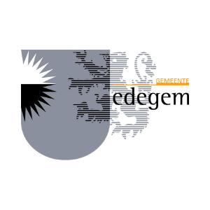 Gemeente-Edegem