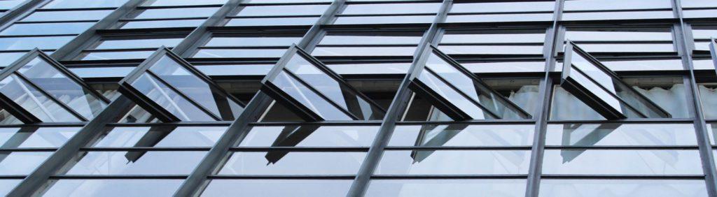 Glashandel-Larochette-Glas-Ramen