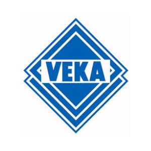 VEKA is wereldwijd een toonaangevend bedrijf voor de productie van kunststof profielen voor ramen en deuren met 19 dochtermaatschappijen op 3 continenten.