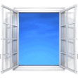 deuren-en-ramen.be logo